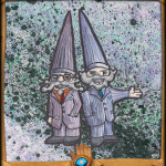 DelegationGnomes