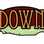DownLogoFULLREZ