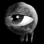 Eyetest3