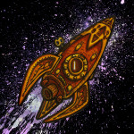 GalaxyBrewing2