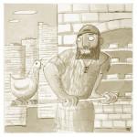 Grog10-BrickmakerHRZ