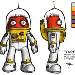 OvidColor1