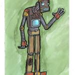 RobotConceptual1