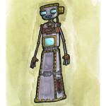 RobotConceptual2