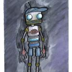 RobotConceptual3