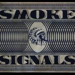 SmokeSignals1920X1080