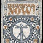 TechnopolisPosterFESTIVALFINAL
