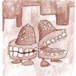 TeethArt
